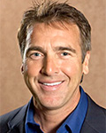 Joe Rubino's Abundance Coaching Certification Program